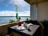 Hilo Condo for Rent